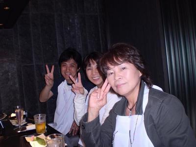 2009050701.jpg