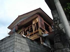 2008100205.JPG